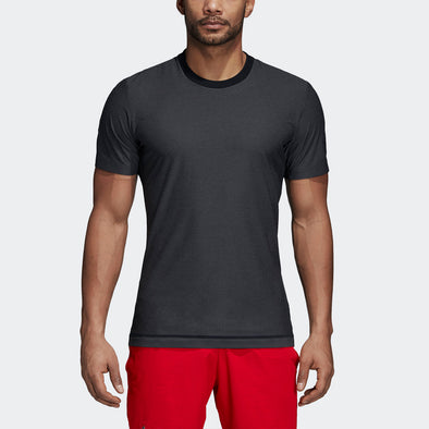 adidas Barricade US Open Tee Men's