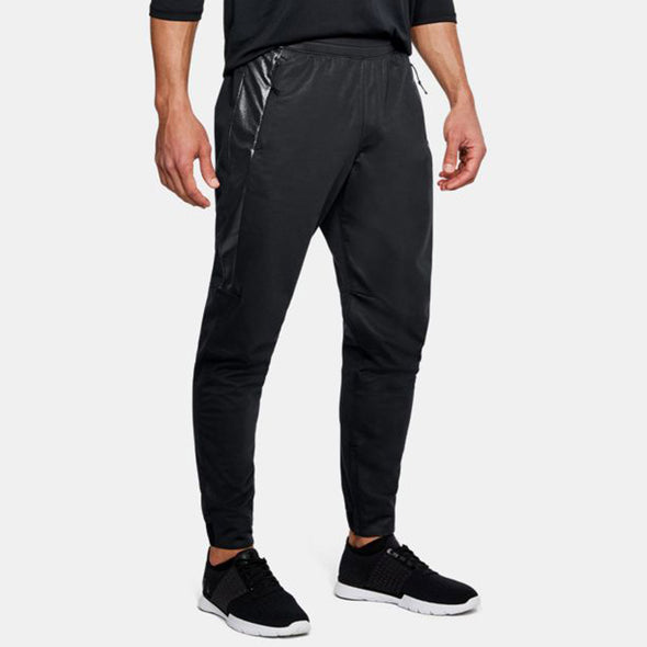 Under Armour Unstoppable Swacket Pants Men's
