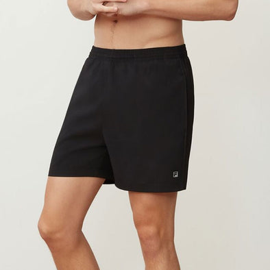 Fila Fundamental Clay 2 Short Men's