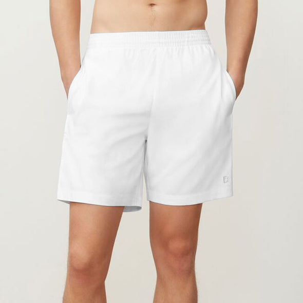 "Fila Fundamental 7"" HC 2 Short Men's"