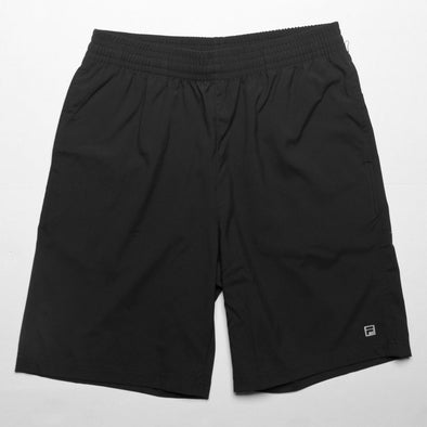 "Fila Fundamental 9"" HC 2 Short Men's"