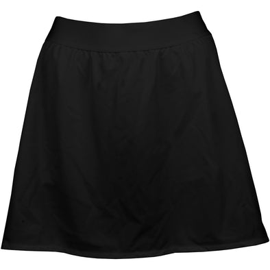 adidas Club Long Skirt 2019 Women's