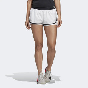 adidas Club Shorts 2019 Women's