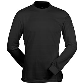 adidas Long Sleeve Tee Men's