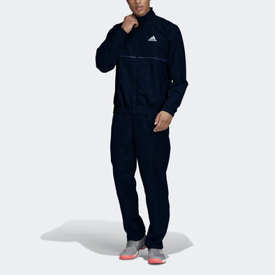 adidas Club Track Suit 2019 Men's