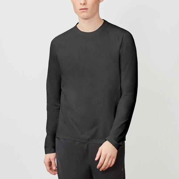 Fila UV Blocker Long Sleeve Men's