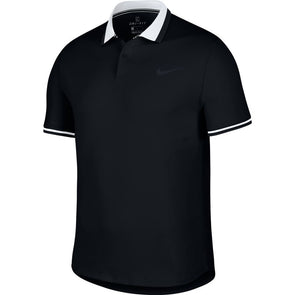 Nike Advantage Classic Polo Fall 2018 Men's
