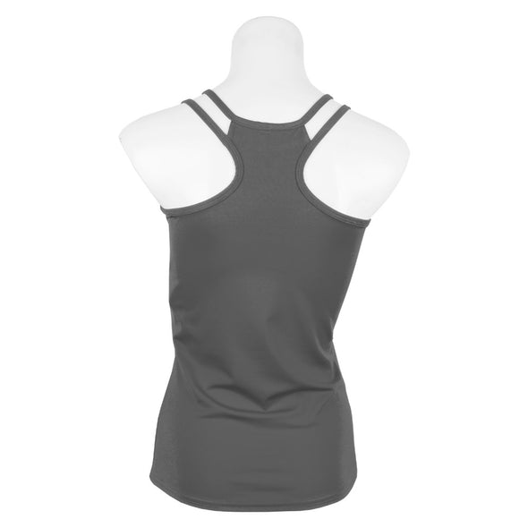 Bolle Mix It Up Tank Women's