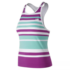 New Balance Tournament Seamless Tank Australian Open 2019 Women's