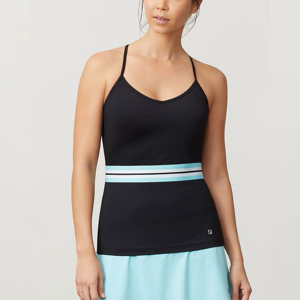 Fila Love Game Cami Tank Women's