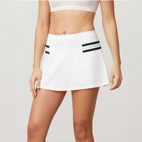 Fila Love Game Skort Women's