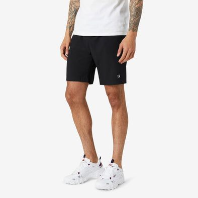 Fila Fundamental Modern Fit Short Men's