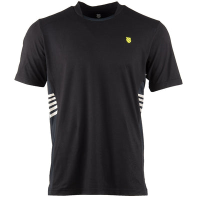 K-Swiss Hypercourt Crew Tee Men's
