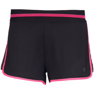 K-Swiss Hypercourt Short Women's