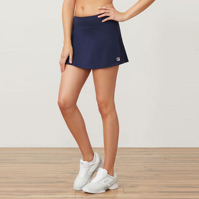 Fila Heritage Fall 2019 Solid Skort Women's