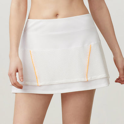 Fila Match Play Skort Women's