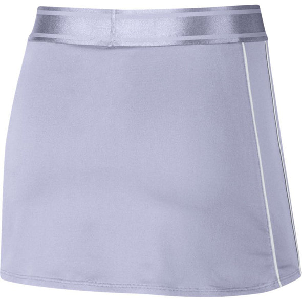 "Nike Court Straight Skirt 13"" Summer 2019 Women's"