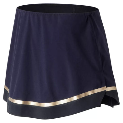 New Balance Tournament Skort Summer 2019 Women's