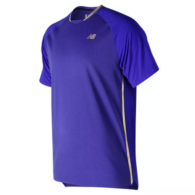 New Balance Tournament Move Top Men's