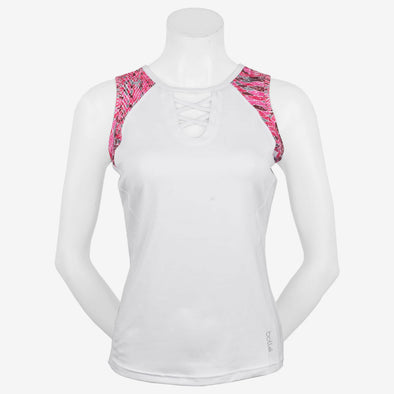 Bolle Viper Cross Tank Women's