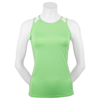 Bolle Ripple Effect Full Coverage Tank Women's