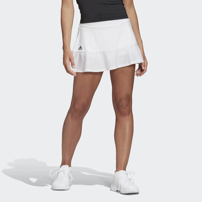 adidas Game Set Skirt Women's