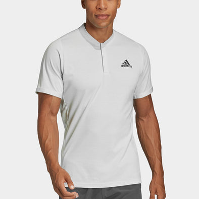 adidas HEAT.RDY Polo Men's