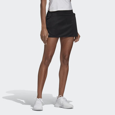 adidas Club 2020 Skirt Women's