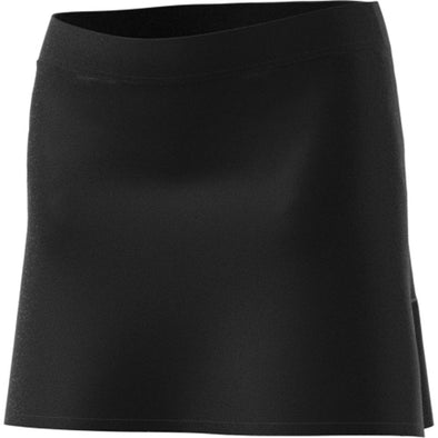 adidas Club 2020 Long Skirt Women's