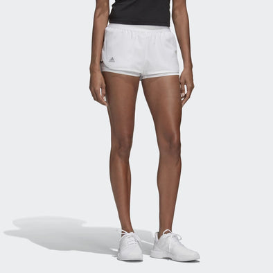 adidas Club 2020 Shorts Women's