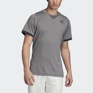 adidas Game Set Freelift Tee Men's