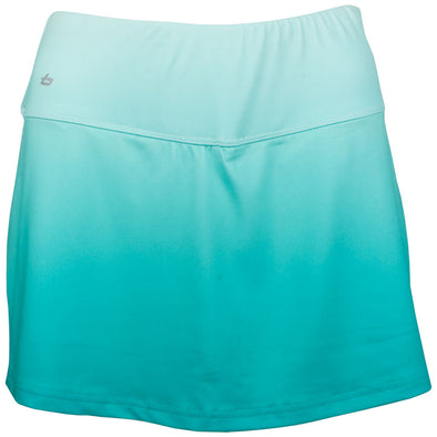 Bolle Mystic Hue Straight Skirt Women's
