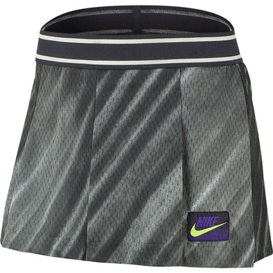 Nike Slam New York Shorts Women's