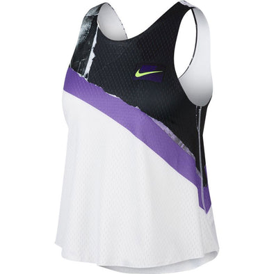 Nike Slam New York Tank Women's