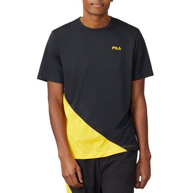 Fila Break Point Crew Men's