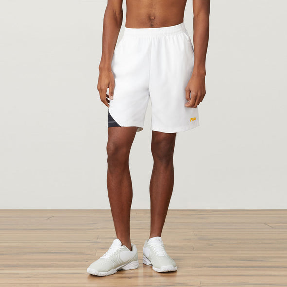 Fila Break Point Shorts Men's