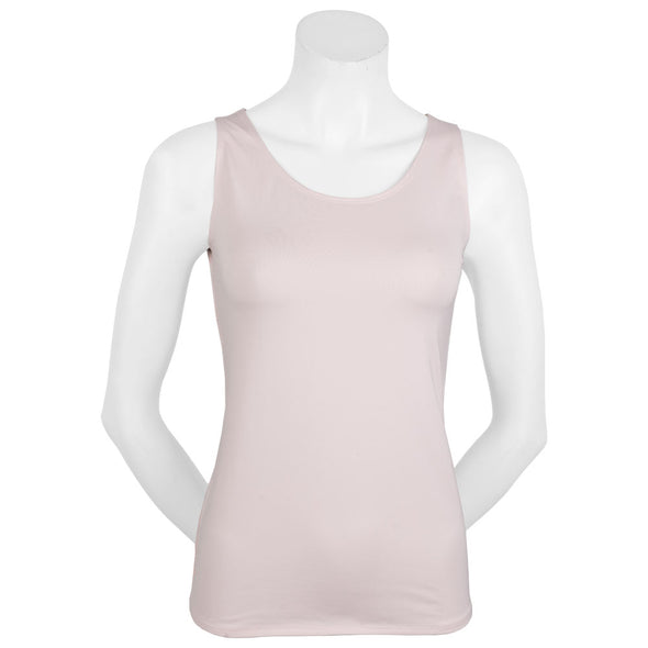 Bolle A Cut Above Full Coverage Tank Women's