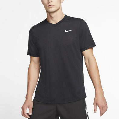 Nike Challenger Top Spring 2020 Men's