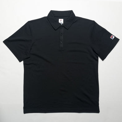 Fila Essentials Pique Polo Men's