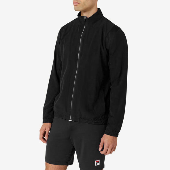Fila Essentials Jacket Men's