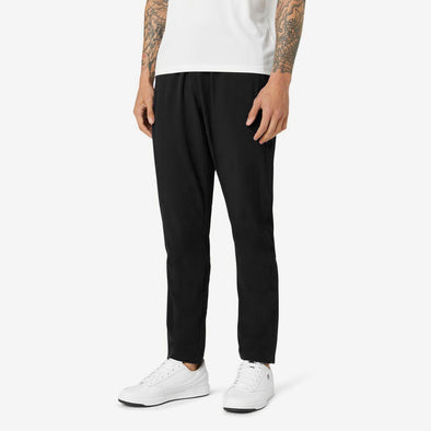 Fila Essentials Pant Men's