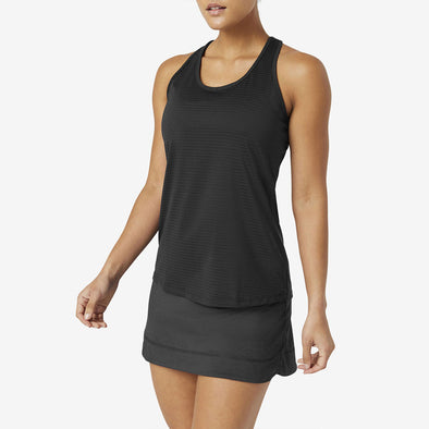 Fila Essentials Racerback Tank Women's