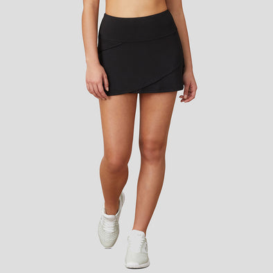 Fila Essentials Tiered Skirt Women's