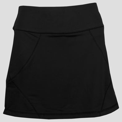 Fila Essentials Power Skirt Women's
