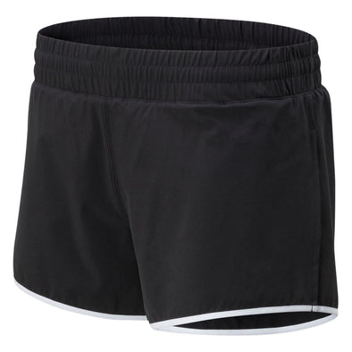 New Balance Rally Shorts Women's