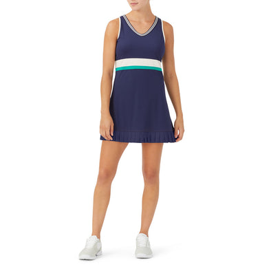 Fila Heritage Dress Women's
