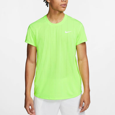 Nike Court Challenger Top Summer 2020 Men's