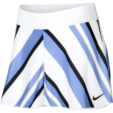 Nike Printed Skirt Summer 2020 Women's