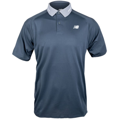 New Balance Tournament Polo Summer 2020 Men's