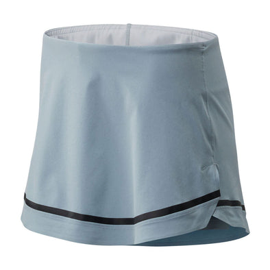 New Balance Tournament Skort Women's